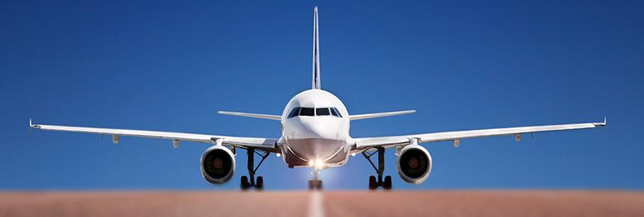 Vrijblijvende offerte aanvragen vliegtickets - Stagehuis - Buitenlandse stages
