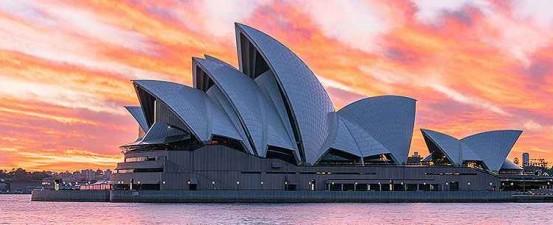 Meghan - Australië