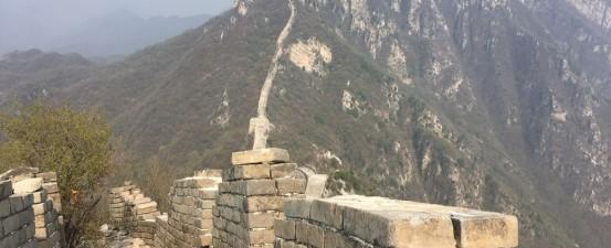 Cristel - China