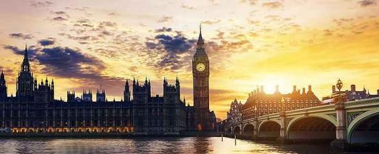 Caroline - HRM stage Londen - Engeland