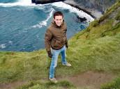 Koen - Ierland -