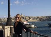 Manon - Malta -