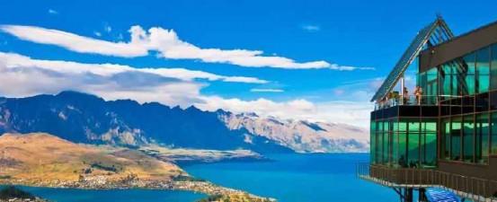 Emma - Nieuw-Zeeland