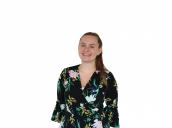 Meike Wolbert: Studie- en reisadviseur