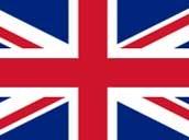 Team Engeland