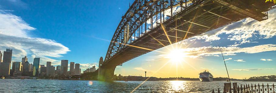 Australie_april_actie